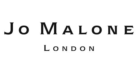 JO MALONE LONDON 店頭商品を撮影しました。