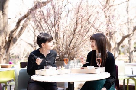 KIHACHI の公式ブログを更新しています